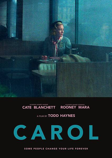Carol_poster_goldposter_com_14.jpeg
