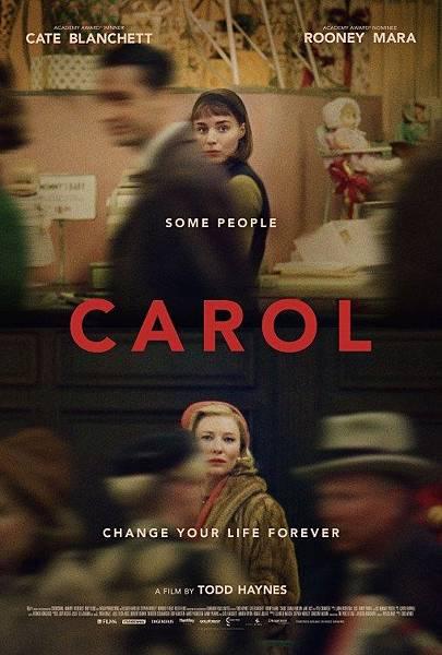 Carol-new-poster.jpg