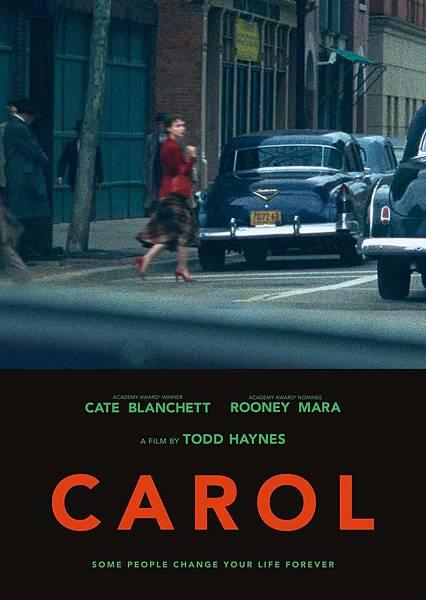 Carol_poster_goldposter_com_13.jpeg