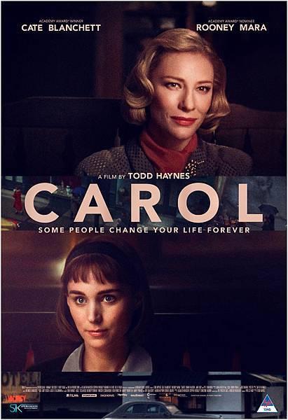 carol-1.jpg