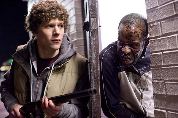 zombieland-movie-mct.jpg