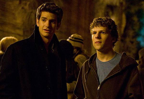 Andrew-Garfield-and-Jesse-Eisenberg-in-Social-Network_gallery_primary.jpg
