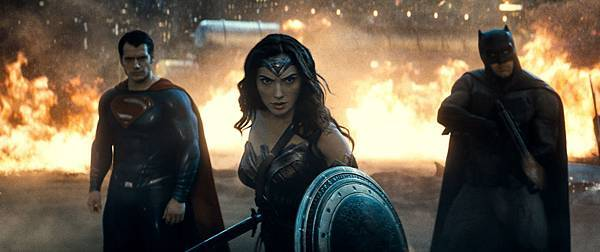 batman-v-superman-dawn-of-justice-wonder-woman.jpg