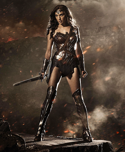 gal-gadot-wonder-woman.png