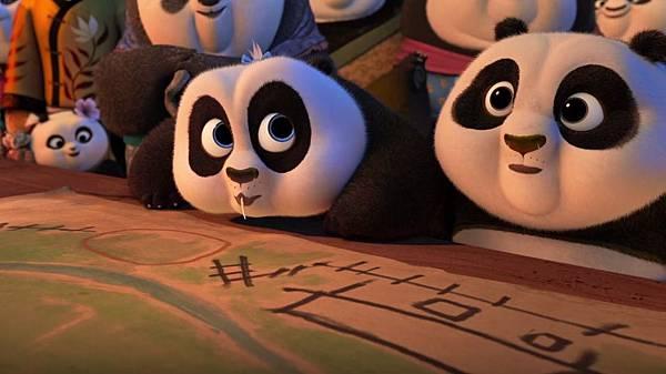 kung-fu-panda-3-dreamworks.jpg