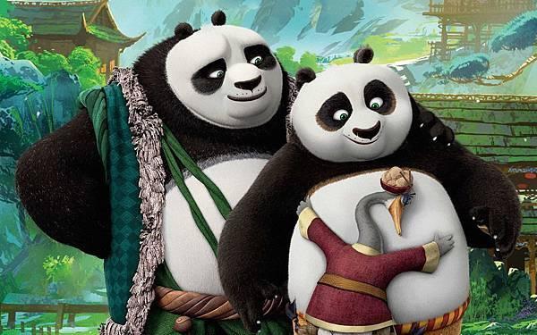 kung-fu-panda-3-2.jpg