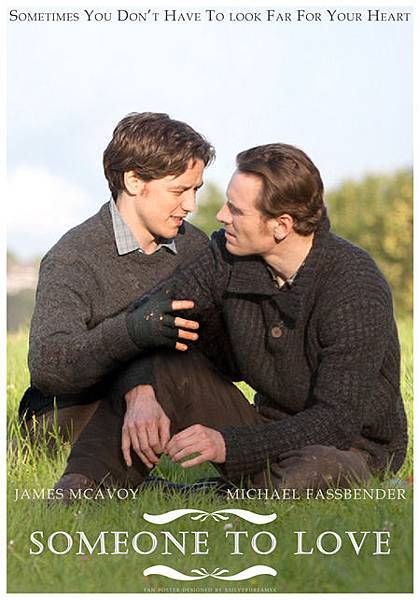 McFassy-james-mcavoy-and-michael-fassbender-24895476-450-643.jpg