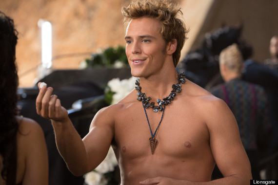 o-SAM-CLAFLIN-HUNGER-GAMES-570.jpg