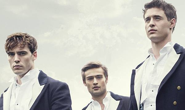 the-riot-club-sam-claflin-douglas-booth-max-irons-636-380.jpg
