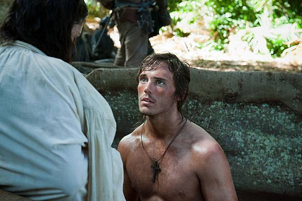 Pirates-of-the-Caribbean-On-Stranger-Tides-movie-stills-sam-claflin-22570127-1500-998.jpg