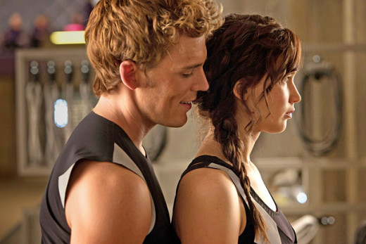 sam-claflin-as-finnick.jpg