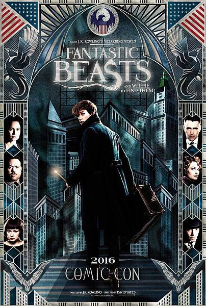 fantastic-beasts-and-where-to-find-them-comic-con-poster.jpg