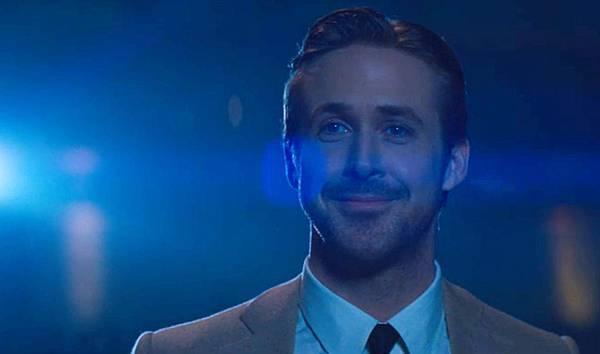 ryan-gosling-la-la-land.jpg