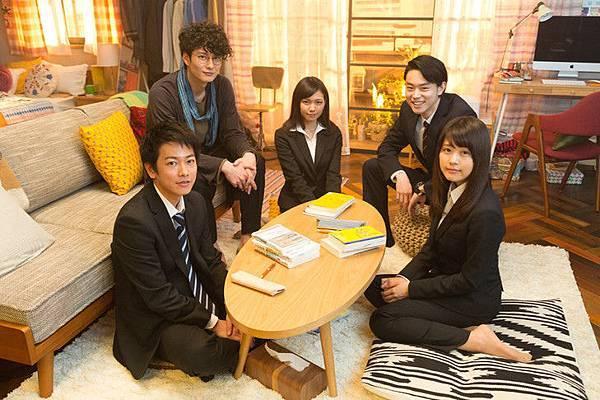 news_header_nanimono_201608_1.jpg