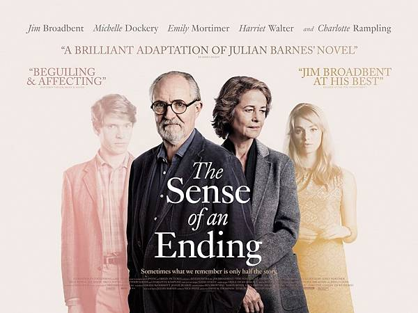 The-Sense-of-an-Ending-movie-poster-1.jpg