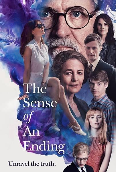 The-Sense-of-an-Ending-movie-poster.jpg