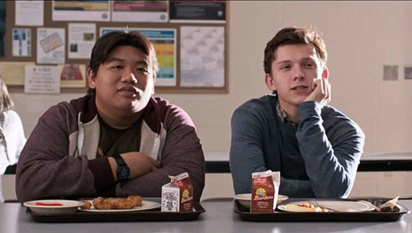 spider-man-homecoming-peter-parker-ned-leeds-high-school-217607-1280x0.jpg