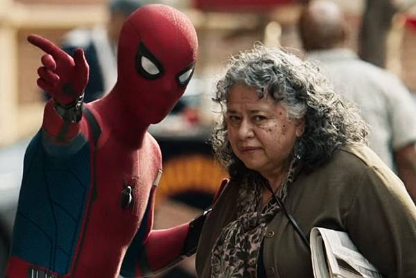 spider-man-homecoming-trailer-3-n8zynwtty5f5ms1ihptn6itgogxc0utvyupzzlt9mg.jpg