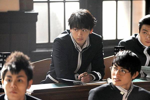 news_large_teiichinokuni_20170306_09.jpg