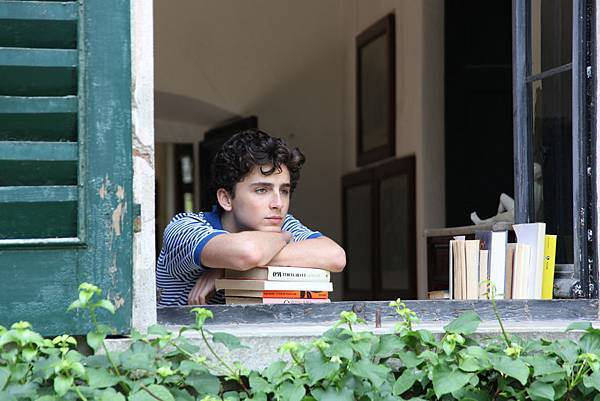 call-me-by-your-name-timothee-chalamet.jpg