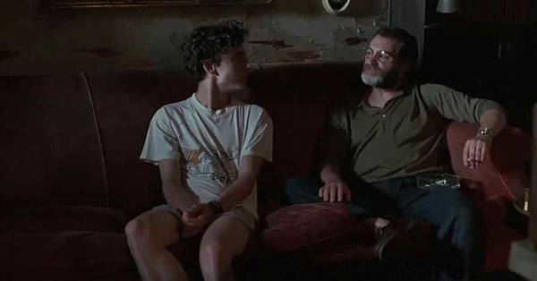 CMBYN-best-scenes-part-2-5.1.jpg
