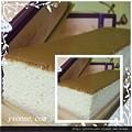 蜂蜜蛋糕.jpg