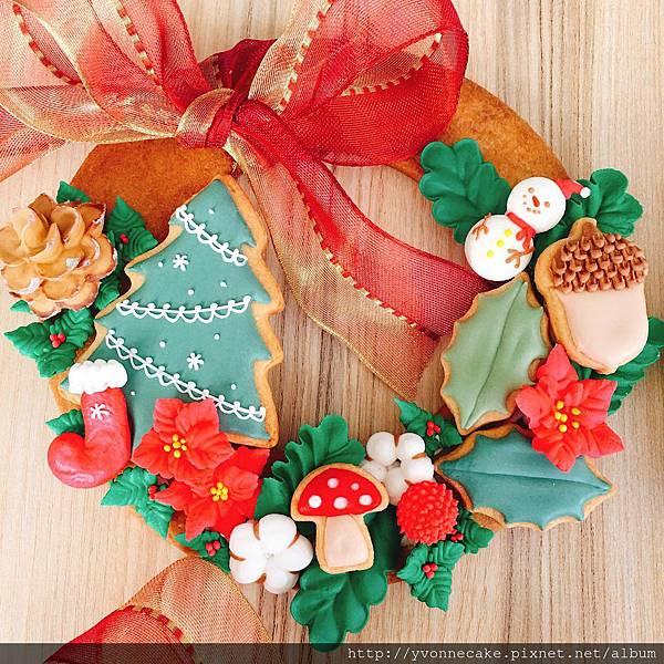 聖誕餅乾(一).jpg