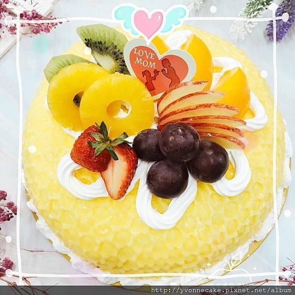 布丁蛋糕.jpg
