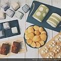 無麩質米甜點系列.jpg