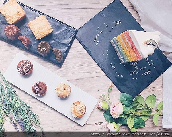 米彩虹蛋糕.jpg