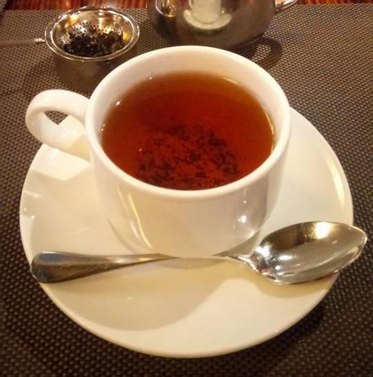 茶不好喝.jpg
