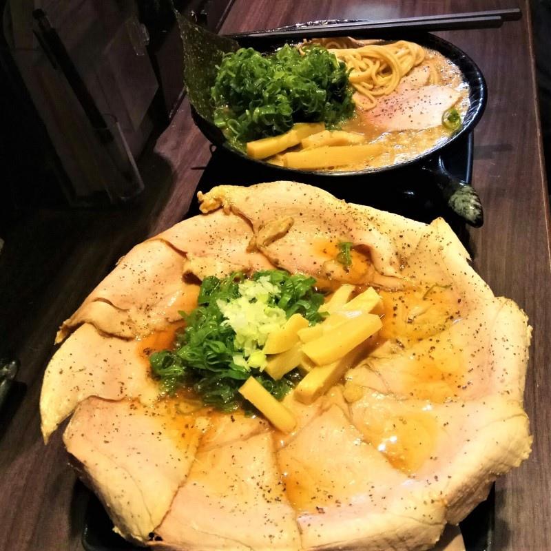 1清湯醬油叉燒拉麵.jpg