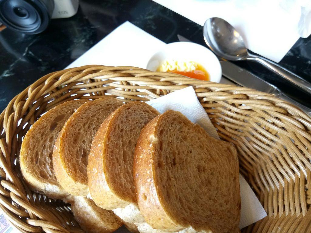 餐前麵包 (2).jpg