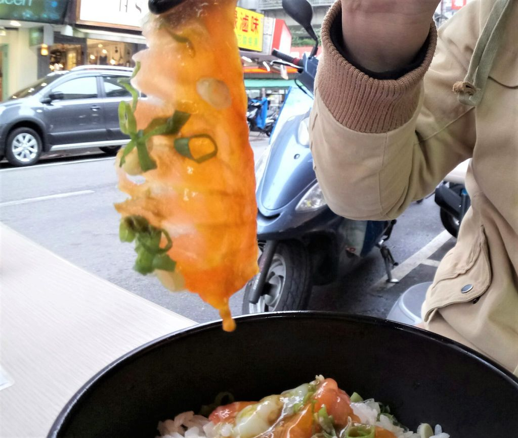 生鮭魚.jpg