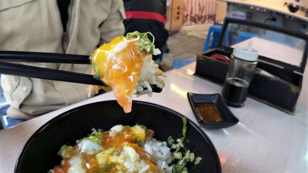 生鮭魚包飯.jpg