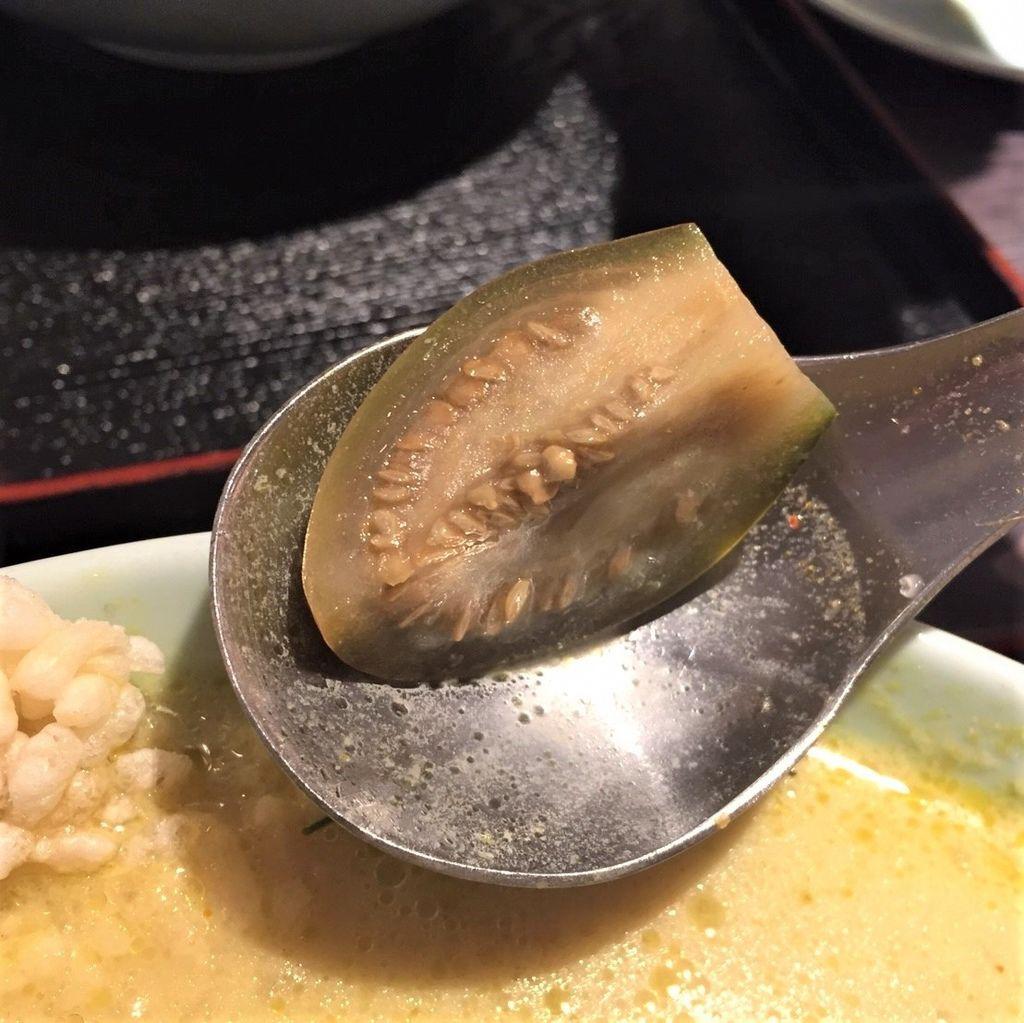 泰國茄子.jpg