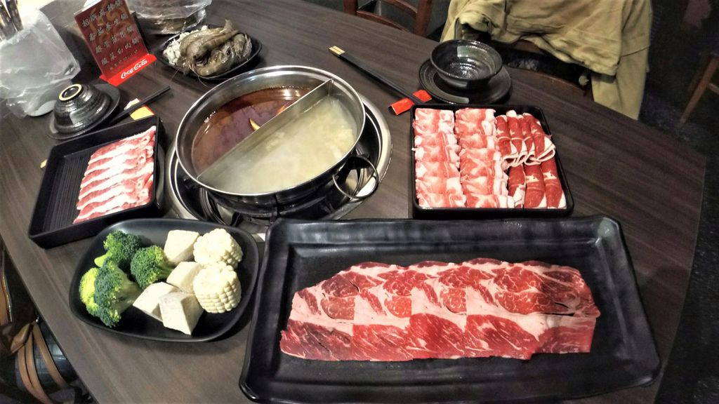 海鮮肉盤.jpg