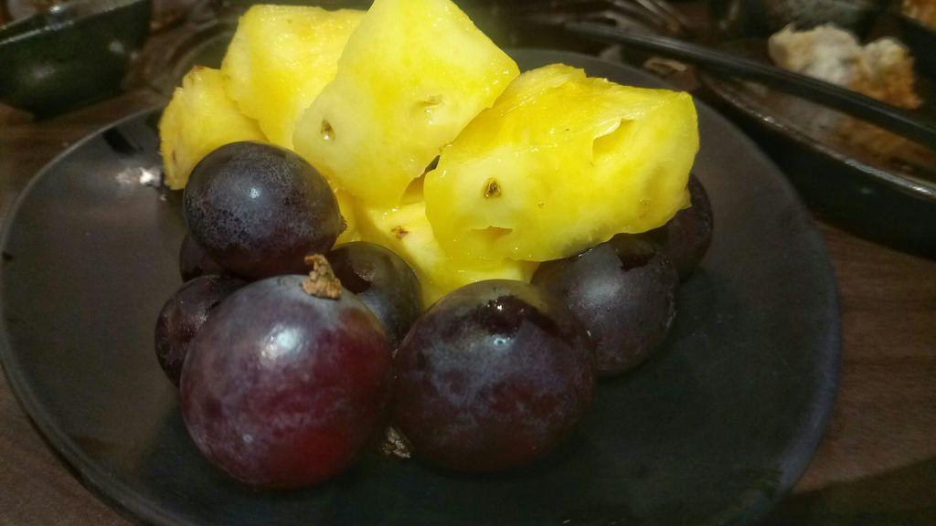 超甜水果.jpg