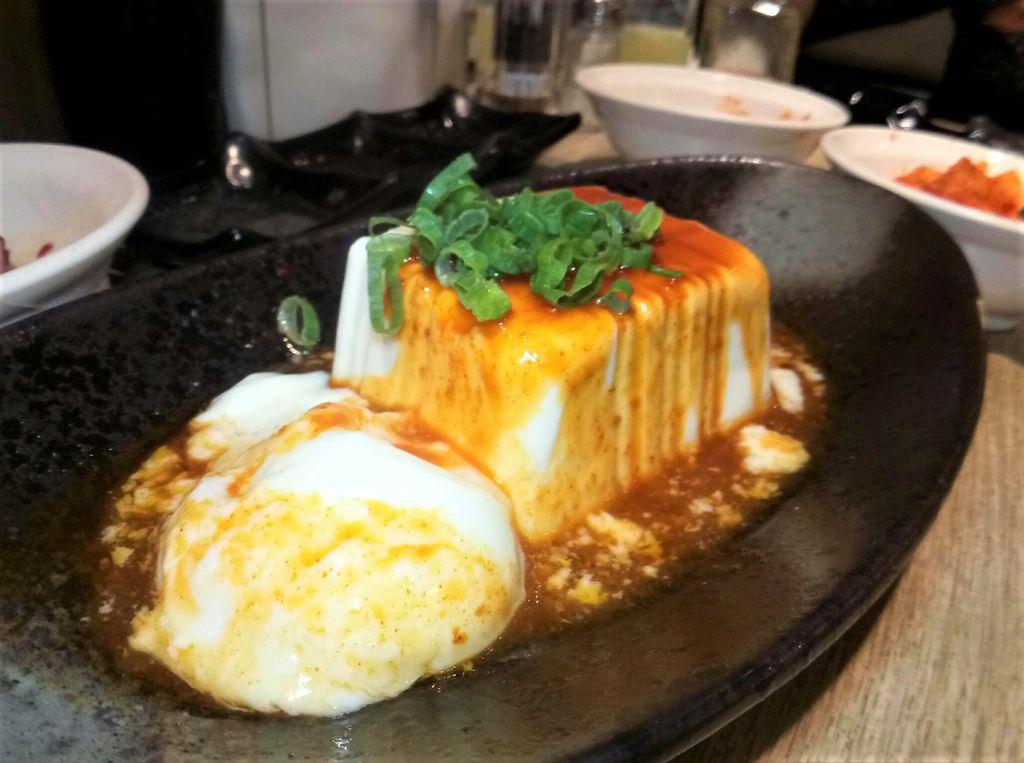 冷豆腐.jpg