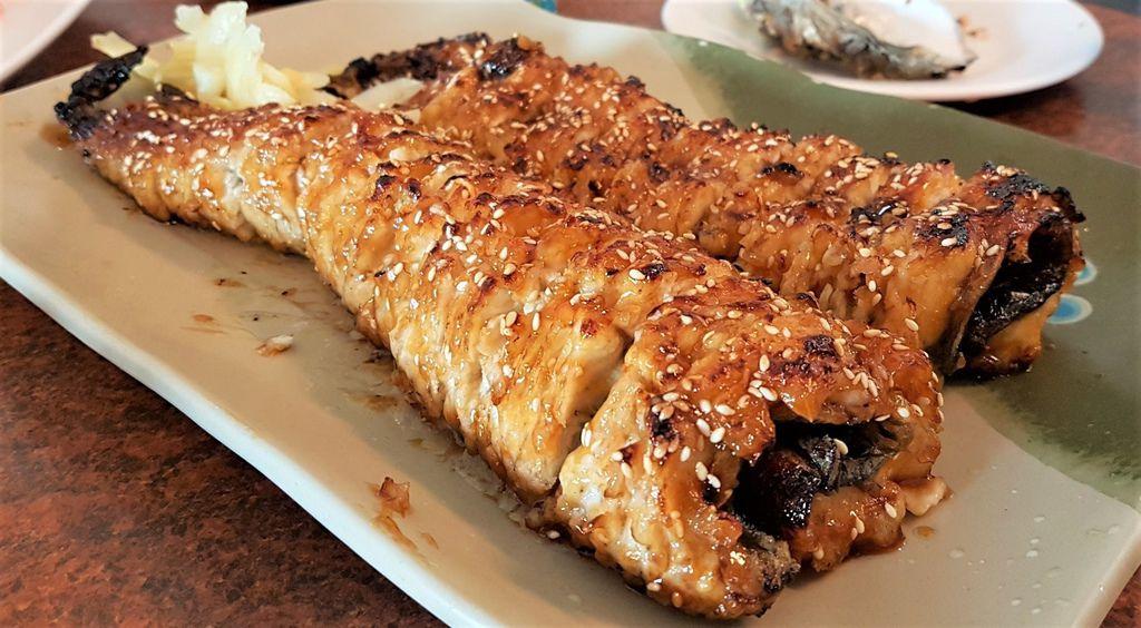 烤鰻魚 (2).jpg