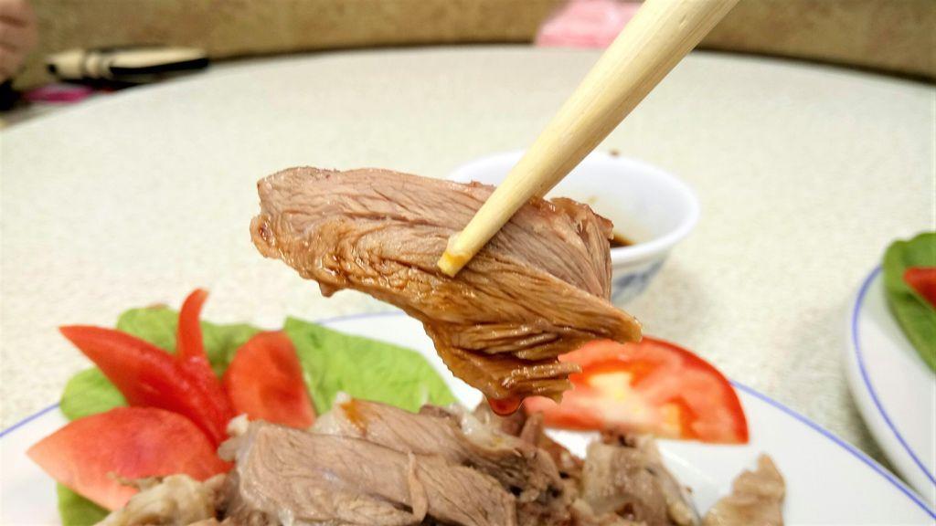 頭殼肉 (2).jpg