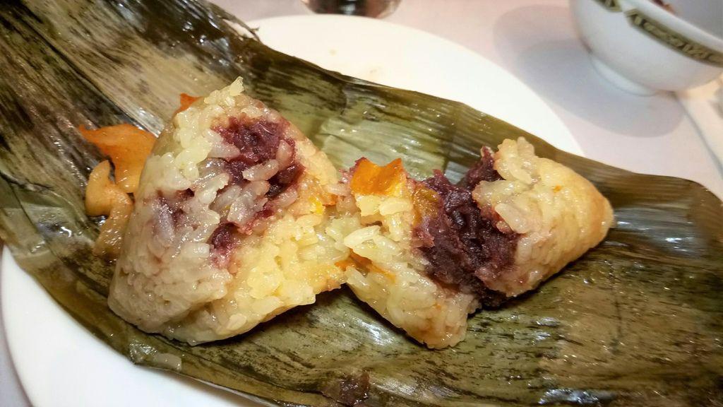 豆沙粽 (1).jpg