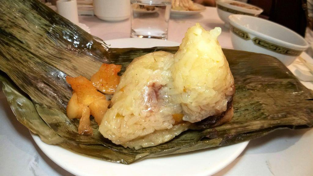 豆沙粽 (2).jpg