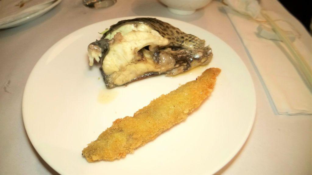 蒸魚+柳葉魚.jpg