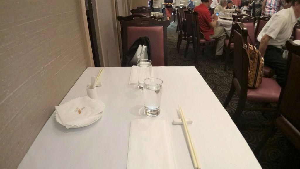 餐廳內部 (2).jpg