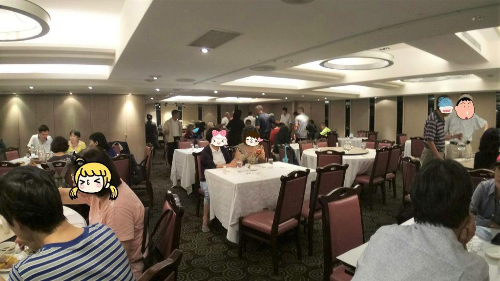 餐廳內部 (1).jpg