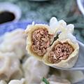 牛肉水餃 (1).jpg