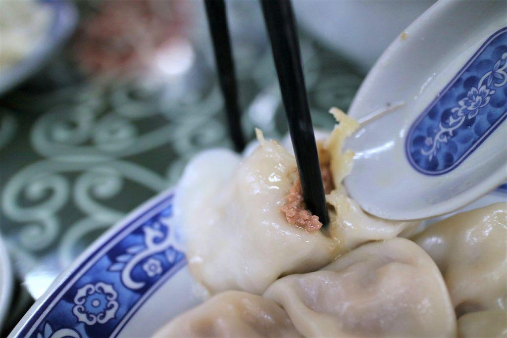 牛肉水餃.jpg