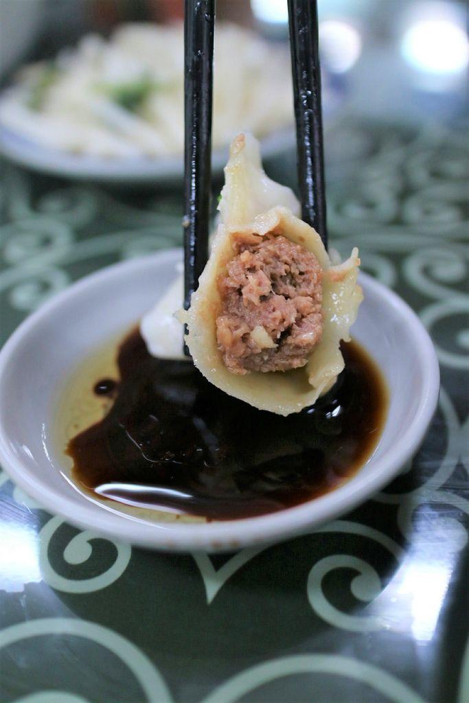 牛肉水餃 (2).jpg