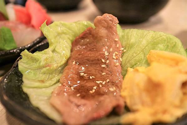 牛肉 (1).jpg